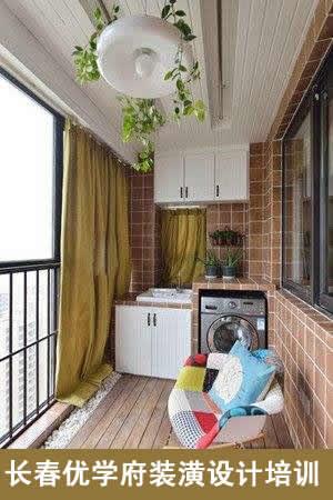 阳台用电安全需要特别注意